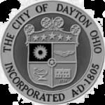 Dayton Crest