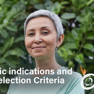 Hyperbaric indications and patient selection criteria part 1 of 4