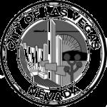 LasVegas Crest