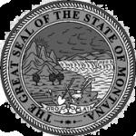 Montana Crest