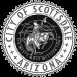 Scottsdale Crest